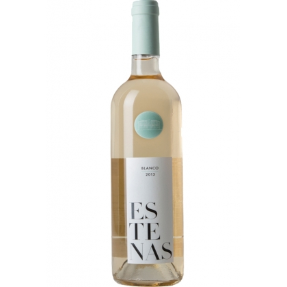 White Wine Estenas