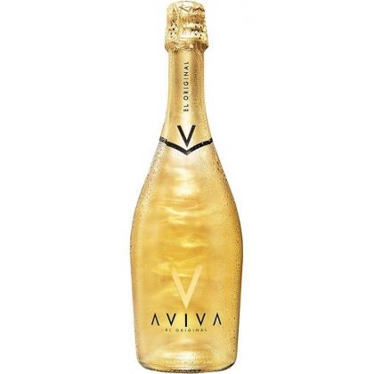 b021e77ddd309 Comprar Vino Espumoso AVIVA GOLD