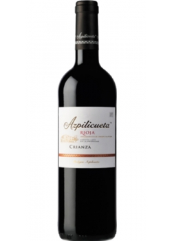 Red Wine Azpilicueta