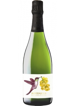 Cava Montesquius Naturelovers Brut Reserva