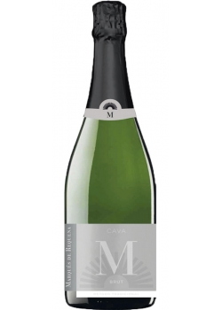 Cava Marques de Requena Brut