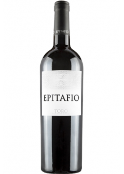 Red Wine Epitafio