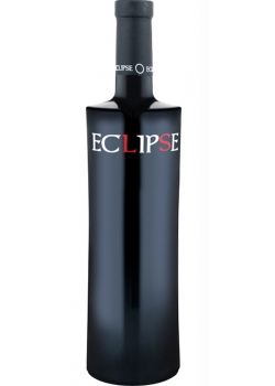 Red Wine Eclipse