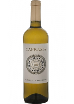 White Wine Caprasia