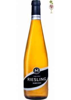 White Wine Seco Riesling