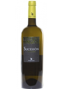 White Wine Sucesion
