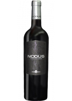 Red wine Autor Nodus