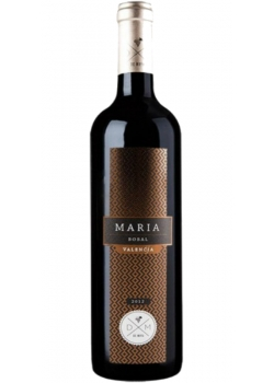Red Wine Maria