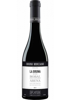 Red Wine  La Bruna