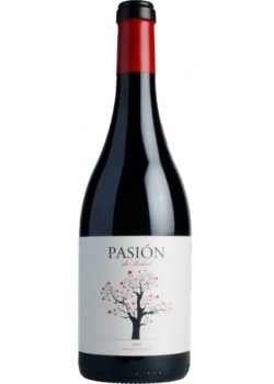 Red Wine Pasión de Bobal Magnum