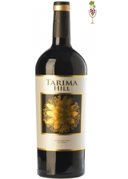 Red Wine Tarima Hill Magnum