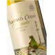 White Wine Palomo Cojo 2