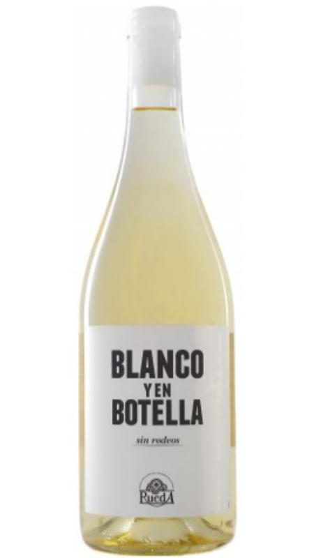 70433511ab9cc Vino Blanco Blanco y en Botella 1