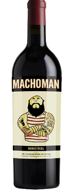 vino-tinto-machoman-monastrell-casa-rojo.jpg