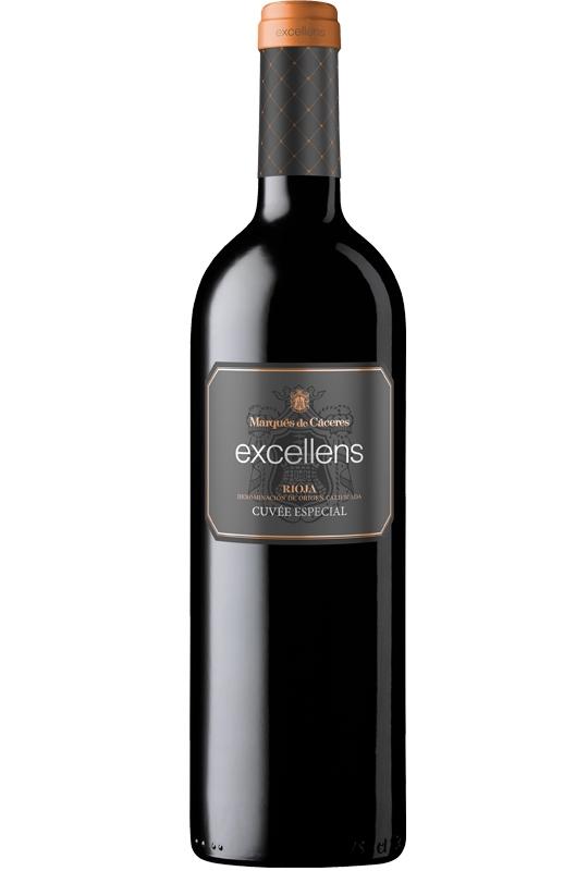 vino-tinto-marques-de-caceres-excellence.jpg